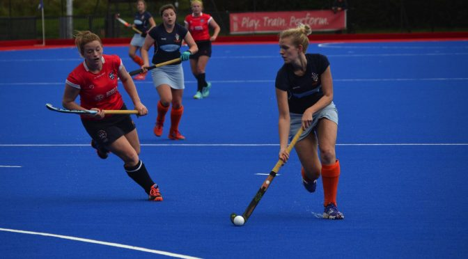 L1s score nine, M1s narrowly lose out – Weekend Review – 24th/25th February