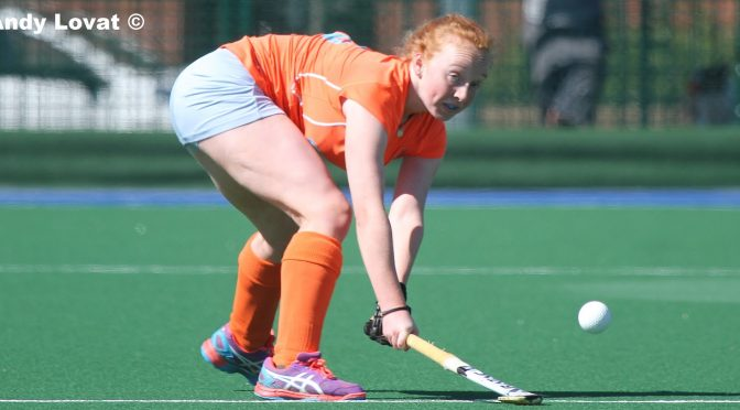 M1s battle to secure point, L1s hit five past Grange EL – Weekend Review – 15th September