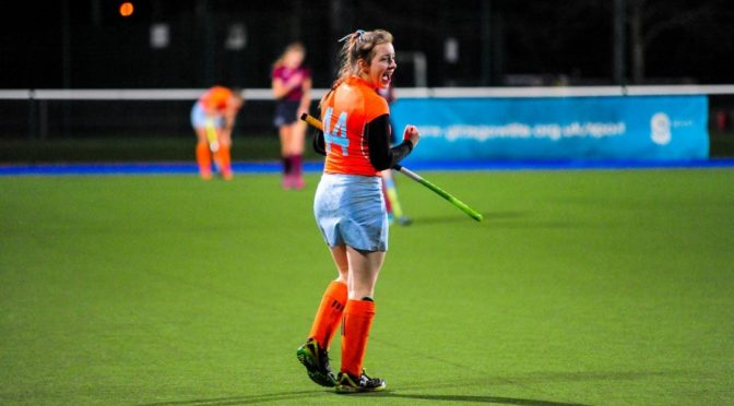 L4s through to Cup Semis, vital wins for L2s & M3s – Weekend Review – 9th/10th February