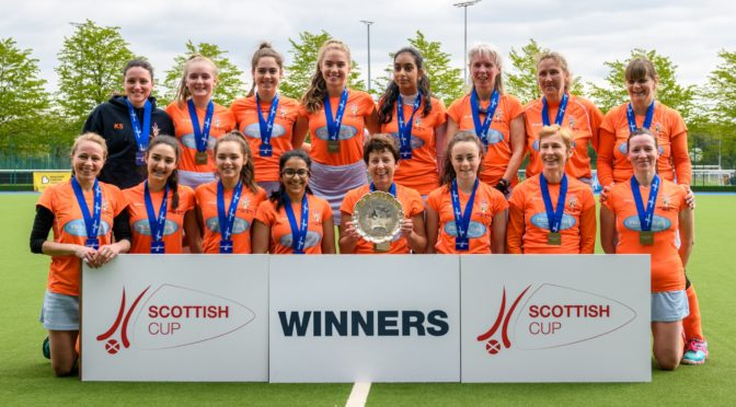 Super Stirling sends L4s to Plate win – Weekend Review – Sunday 5th May