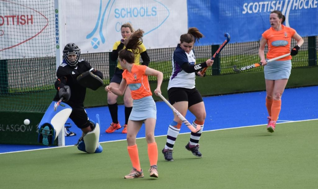 Club news | Clydesdale & Clydesdale Western Hockey Club | Page 3