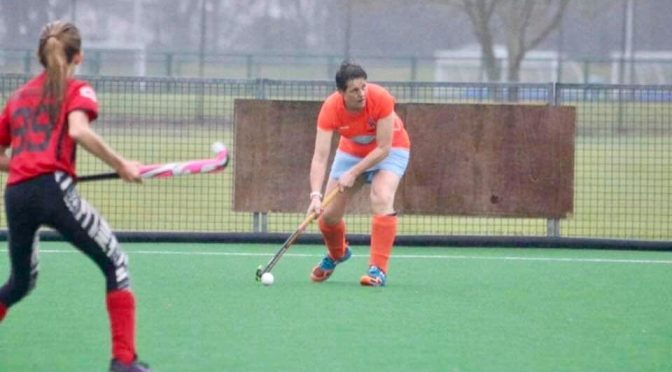 L5s leave it late as Lorna lashes winner – Weekend Review – 7th September