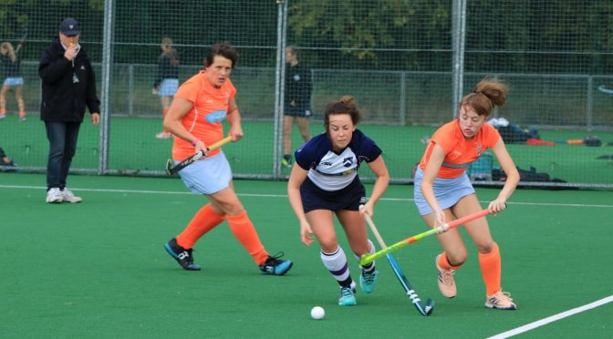L4s win opener, M3s & M4s suffer losses – Weekend Review – 14th September