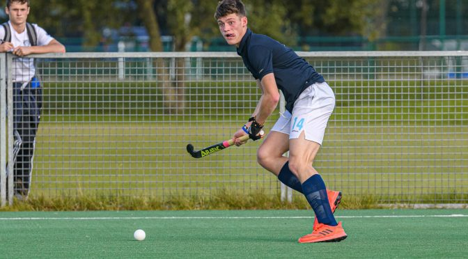 M1s & L1s claim big wins – Weekend Review – 28th September