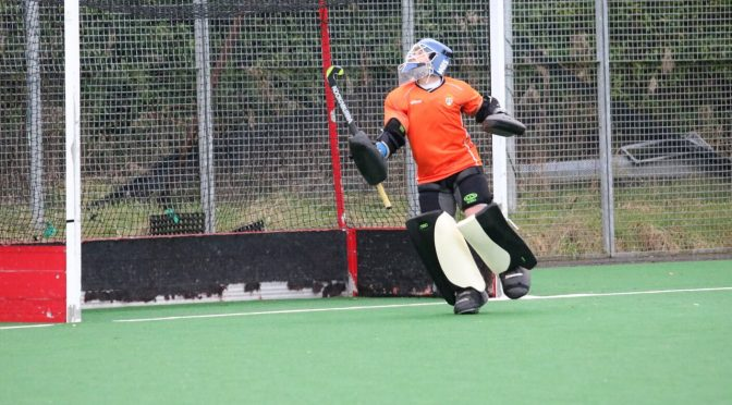 Mahoney Magic sends M1s through, L1s into Plate after Uni loss – Cup Review – 13th October