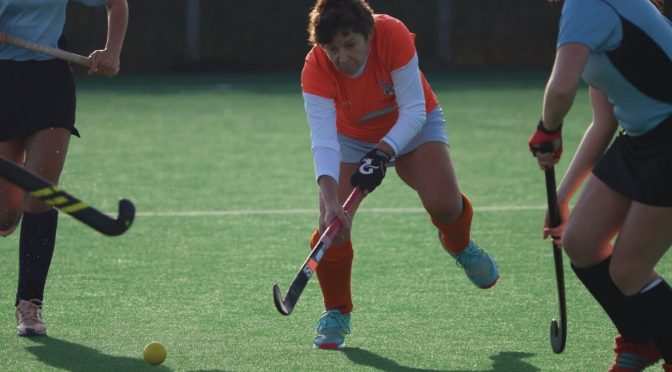 L4s stay top after hard-fought win – Weekend Review – 23rd/24th November