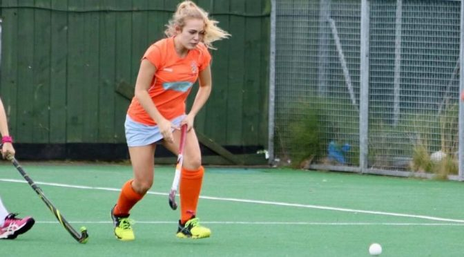 L2s return with win, 'Dale Men's WD woes continues – Weekend Review – 8th/9th February