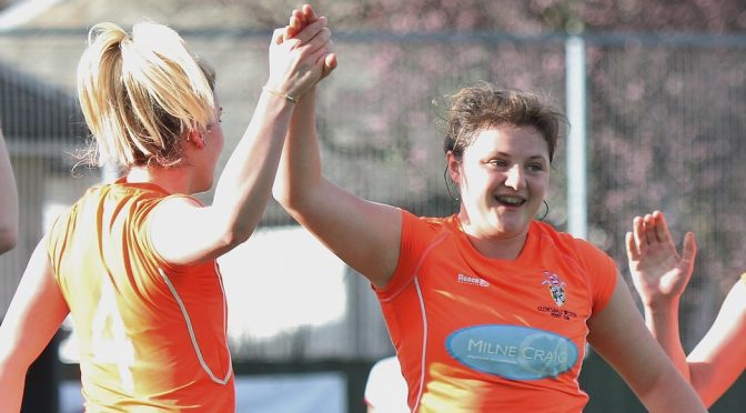 L1s hit 8 again to stay top; M1s Top 4 hopes dented – Weekend Review – 7th/8th March