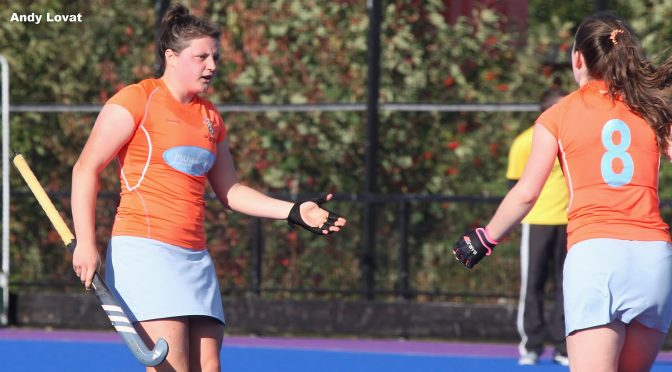 L1s back to top spot, M1s bow out of Cup – Weekend Review – 29th February/1st March