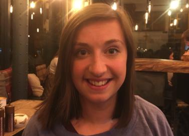 Player Profiles – Rhona McGregor