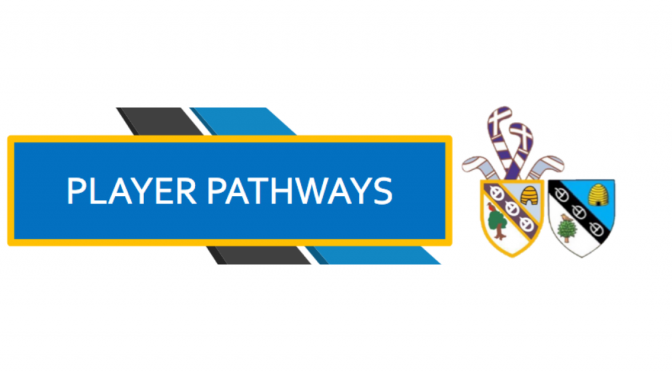 Clydesdale & Clydesdale Western – Player Pathway Programme