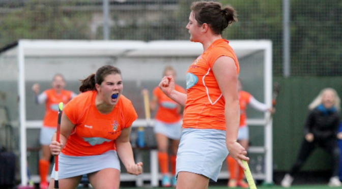 L1s & M1s start season with opening day wins – Weekend Review – 11th/12th September