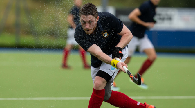 M1s beat Menzieshill to return to winning ways – Weekend Review – 16th October